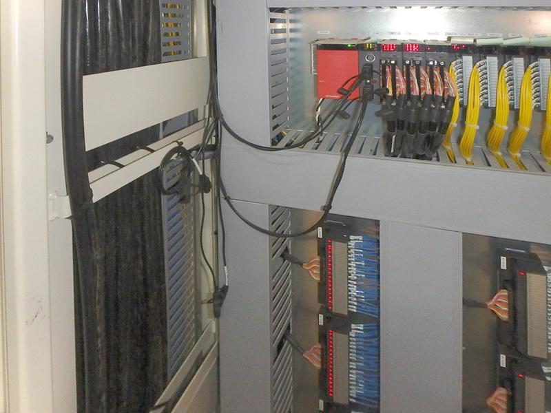 シーケンサー(CPU)